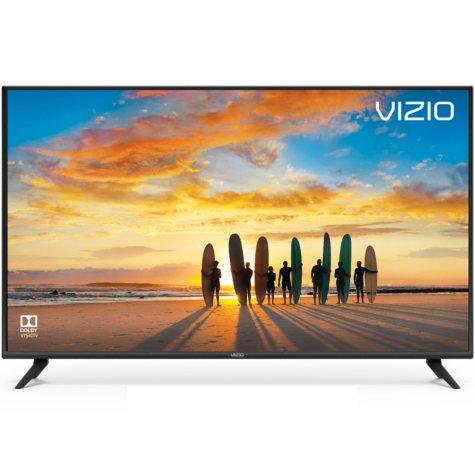 """VIZIO V-Series™ 50"""" Class  4K HDR Smart TV - V505-G9"""