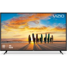 "Save 27% - VIZIO 70"" 4K UHD HDR Smart TV"