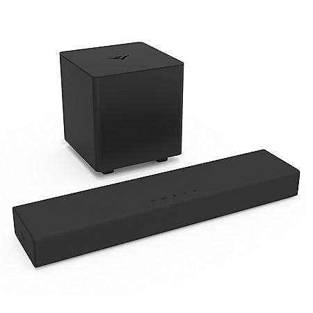 "VIZIO 20"" 2.1 Sound Bar - SB2021n-H"