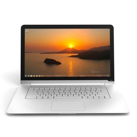 VIZIO CT15-A1 Thin & Light Laptop Intel® Core™ i5-3317U, 128GB SSD, 15.6