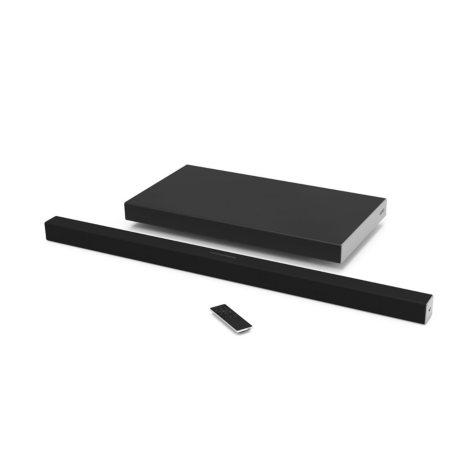 "VIZIO SmartCast 40"" 3.1 Sound Bar System"