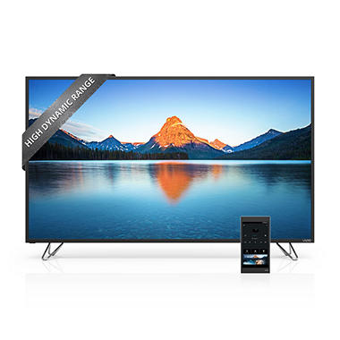 vizio tv 55 inch. vizio smartcast 55\u201d class ultra hd hdr home theater display - m55-d0 vizio tv 55 inch e