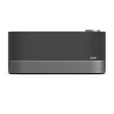 VIZIO SmartCast Crave Pro Speaker