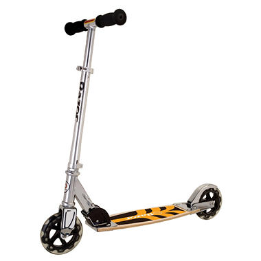 Razor® Cruiser Scooter