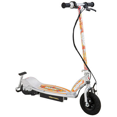 Razor eSpark Electric Scooter