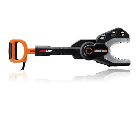 "WORX 4"" Electric JawSaw"