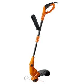 "WORX 15"" Electric Grass Trimmer w/ Tilting Shaft (5.5 Amp)"