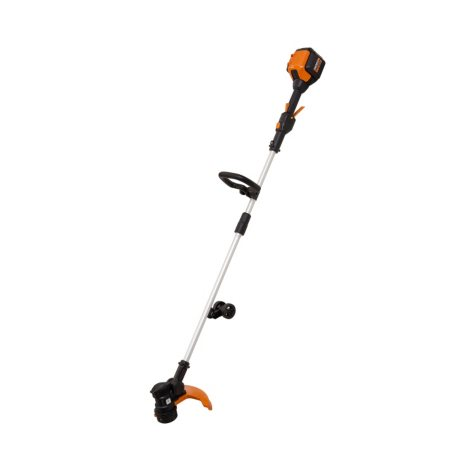 "WORX 13"" Grass Trimmer Edger 56V Max Li-Ion"