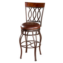 Swivel Barstools Sam S Club