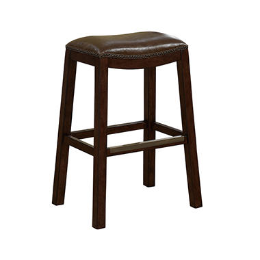 Dakota Barstool (Choose Height)