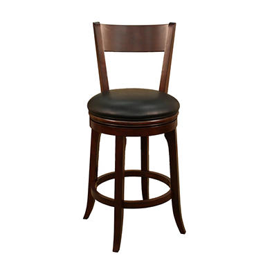 Milton Bar Height Stool