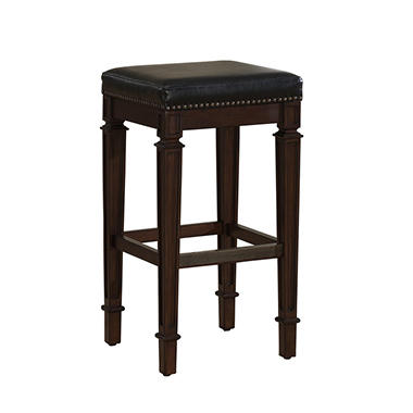 Adams Barstool (Choose Height)