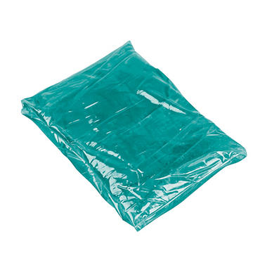 Gel Sleeve, X-Large