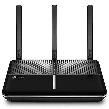 TP-Link AC2300 Wireless MU-MIMO Gigabit Router (Archer C2300)