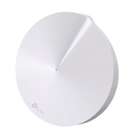 TP-Link Deco Whole-Home Wi-Fi System (1 pack)