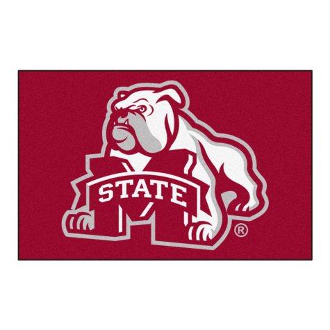 NCAA - Mississippi State University Starter Mat