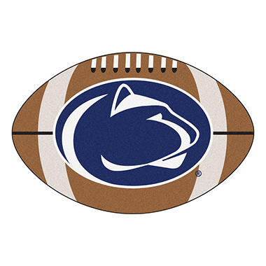 NCAA - Penn State Football Mat