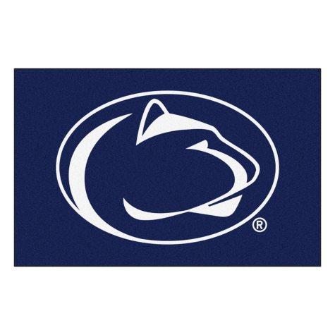NCAA - Penn State Starter Mat