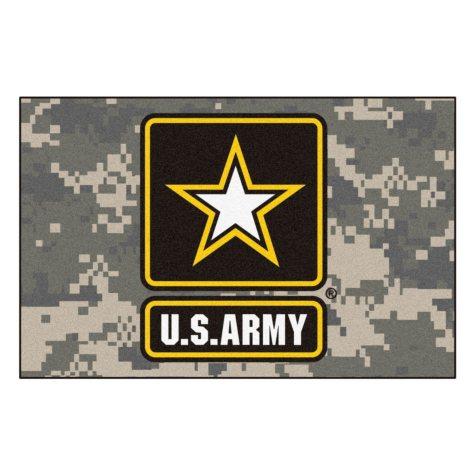 U.S. Army Doormat