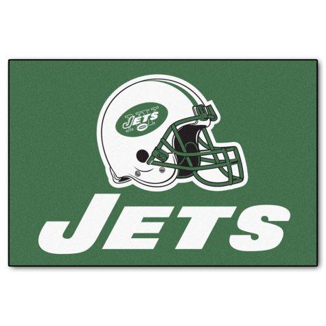 NFL - New York Jets Starter Mat