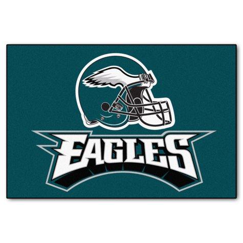 NFL - Philadelphia Eagles Starter Mat