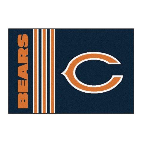 NFL - Chicago Bears Starter Mat