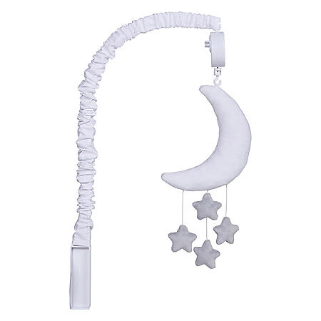 "Trend Lab Celestial Musical Mobile (12.5"" x 24"")"