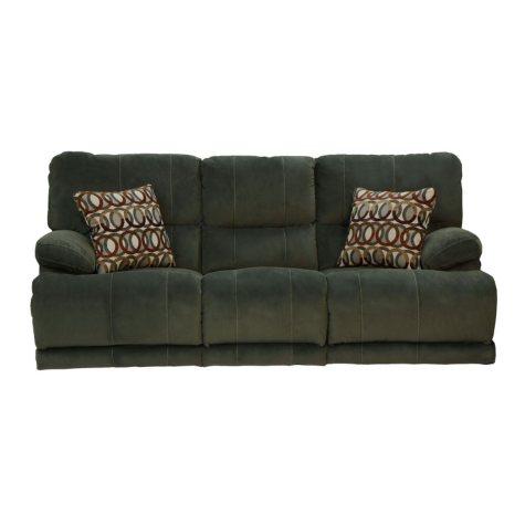 Shelby Reclining Sofa