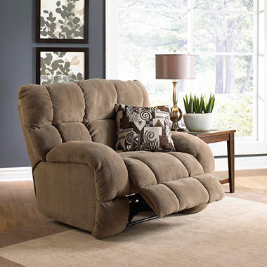 simmons upholstery ll love recliners recliner cuddlier umberger oversized by wayfair you furniture