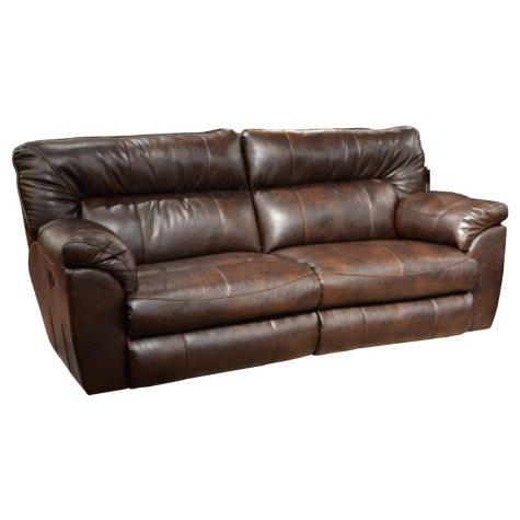 Judson Reclining Sofa