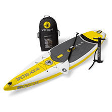 Body Glove Inflatable Paddleboard Package - Performer 11