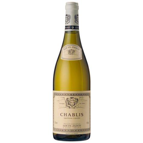 Louis Jadot Chablis (750 ml)