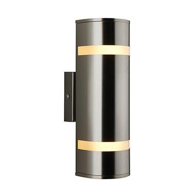Artika d4 q1 indooroutdoor wall light fixture sams club artika d4 q1 indooroutdoor wall light fixture aloadofball Choice Image