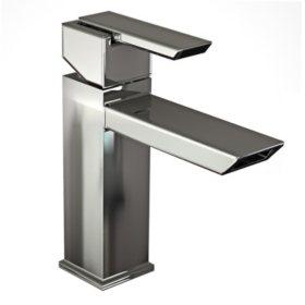 Artika Oblik Lavatory Faucet