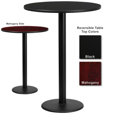Restaurant Supplies Sams Club - Restaurant table organizers