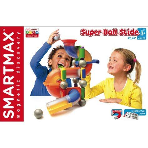 SmartMax Super Ball Slide