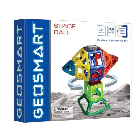 Geosmart Space Ball