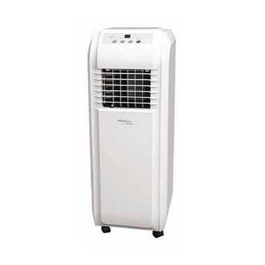 Superbe Soleus Air 8,000 BTU Portable Air Conditioner