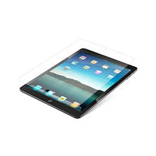 Zagg iPad 2, 3 or 4 HDX Screen Protector