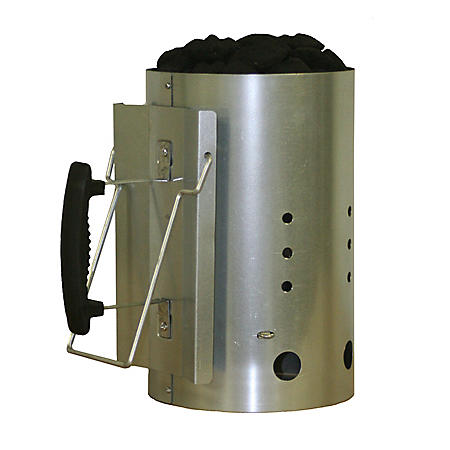 Charcoal Canister
