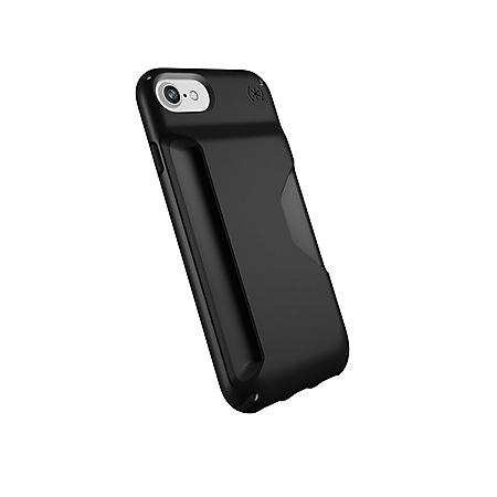 Speck Presidio Wallet for iPhone (Choose Size and Color)