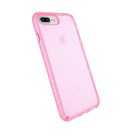 Speck Presidio Phone Case for iPhone (Choose Size and Color)