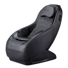 Save 14% - Gaming Massage Chair