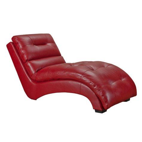 Dalia Chaise Lounge (Assorted Colors)