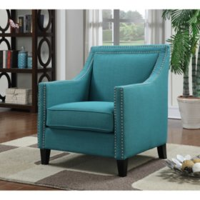 Living Room Chairs - Sam\'s Club