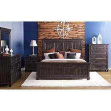 steele bedroom furniture set assorted sizes