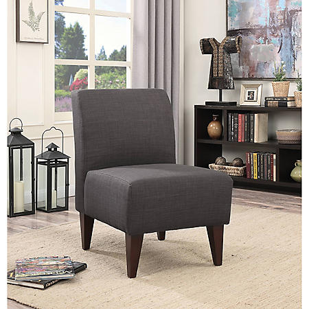 North Chair (Choose Color)