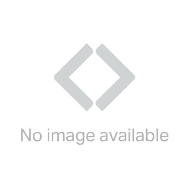 Everett Storage Ottoman Set in Brown Faux Leather (OFFLINE)