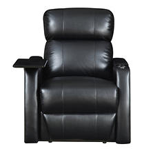 Cecille Power-Recline Home Theater Seating (Select Piece Quantity)
