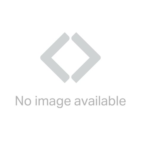 Flynn Parson Chairs, Set of 2